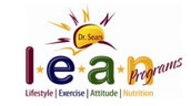 L.E.A.N. Start Online e-Workshop