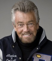 Stephen J.Cannell