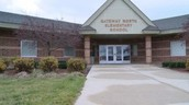 Gateway North Elementary