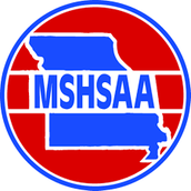 MSHSAA Summer Dead Period