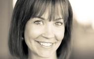 Jennifer Storey, Senior Director