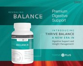 Thrive Balance