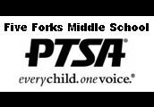 Thank You, PTSA!