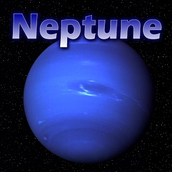 fact about Neptune