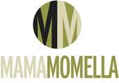 MamaMomella
