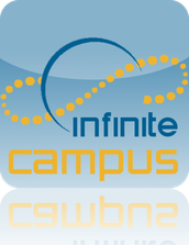 WHAT'S IN INFINITE CAMPUS THAT'LL MAKE YOUR JOBS EASIER???