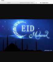 Eid 🙄😊💤