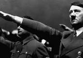 Adolf Hitler Background Information