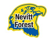 Nevitt Forest Community School of Innovation