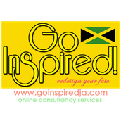 About GoInspired Jamaica