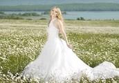 Ce trebuie sa stii inainte de nunta