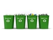 Afval goed scheiden