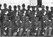 Experiences of African American soldiers