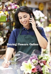 Info on Wise Techniques for Where to Buy Flowers