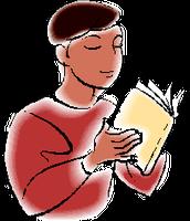 School Handbooks Available