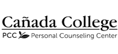 Personal Counseling Center (formerly known as Psychological Services)