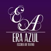 ERA AZUL