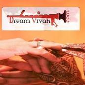 DreamVivah