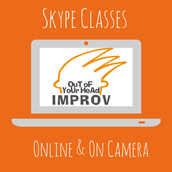 Sype classes are available!