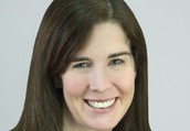 Special Guest: Anne Quinn Young, MMRF, VP, Marketing
