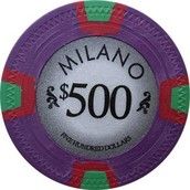 High Quality Poker Chips For Your Home Games