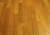 High Quality floors