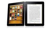 Do you prefer reading on paper, or ebooks/ kindle/ iPad and why?