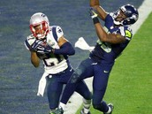 Super Bowl Review
