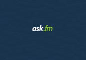 Ask. Fm