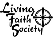 Living Faith Society