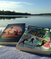 Good bye, Summer Reading!