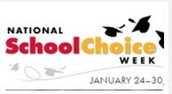 School Choice Matters to LAVCA's Families and Staff!