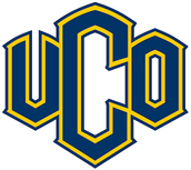 UCO Gifted Course Update