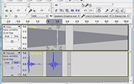Tutorial - How to Record