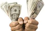 Daily paychecks