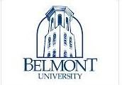 #2 Belmont University