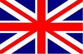 England Passes