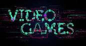 Video Game Designers
