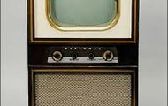 1930 Television