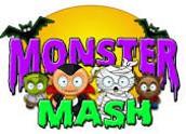 Monster Mash - Thursday, October 27th 6:00-7:30