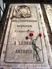 En 1893 y en 1896 ocurren dos fallecimientos en la familia Machado, ¿ qué consecuencias tienen?