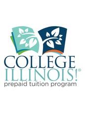College Illinois!