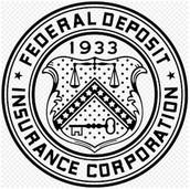 FDIC Symbol