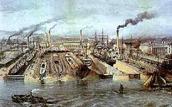 Ships in Rhode Island