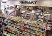 Visit Your Near by Pharmacies