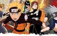 Naruto (Shipuuden)