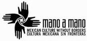 Launguage's in Mexico