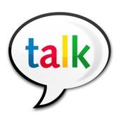Talk SMAC!