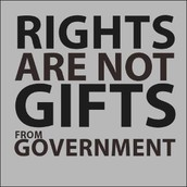 Rights for Citizens