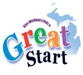 Huron County Great Start Parent Coalition